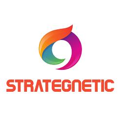 Strategnetic