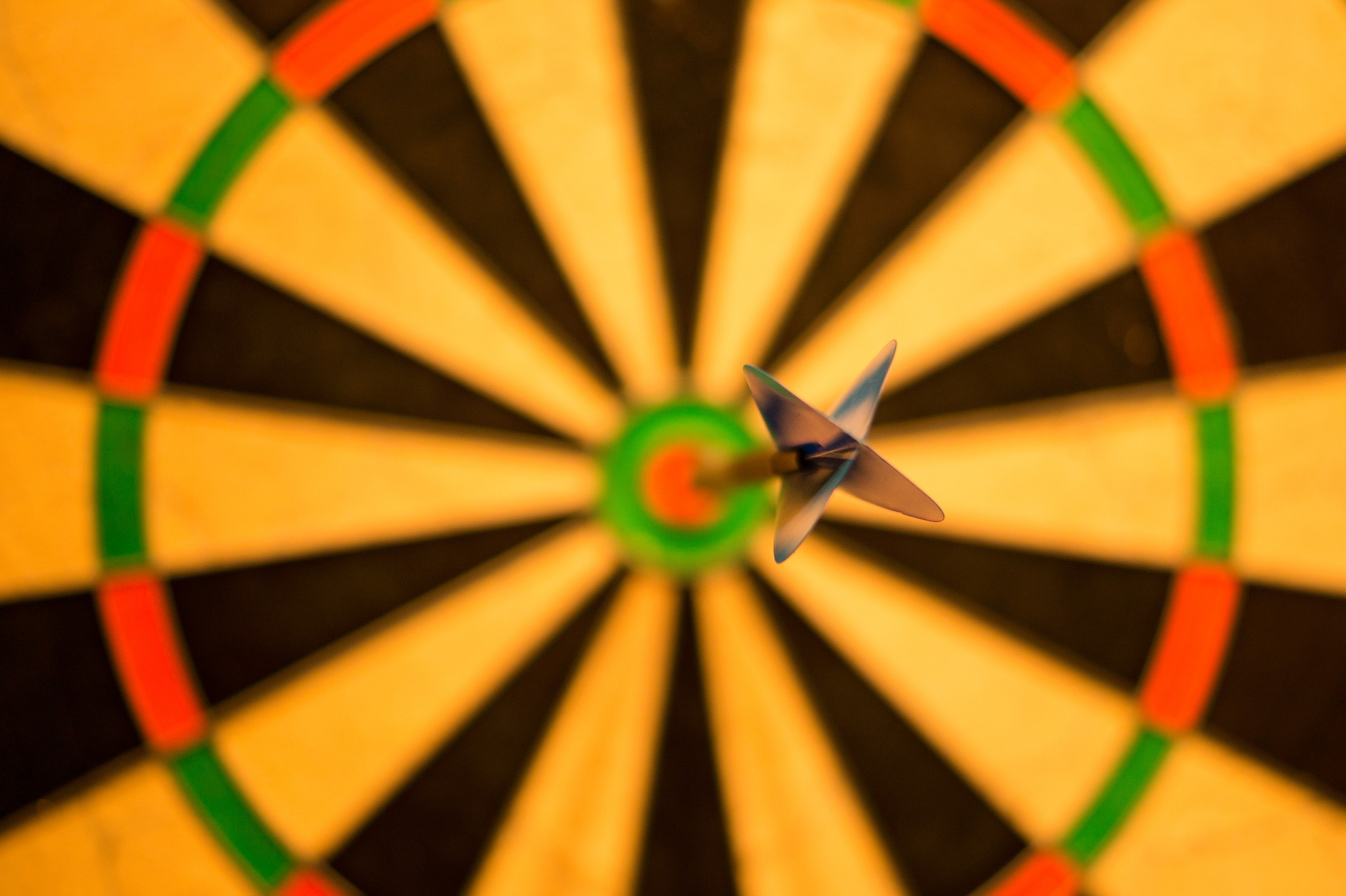Retargeting For Increasing Conversions: The Three Questions You Need To Ask